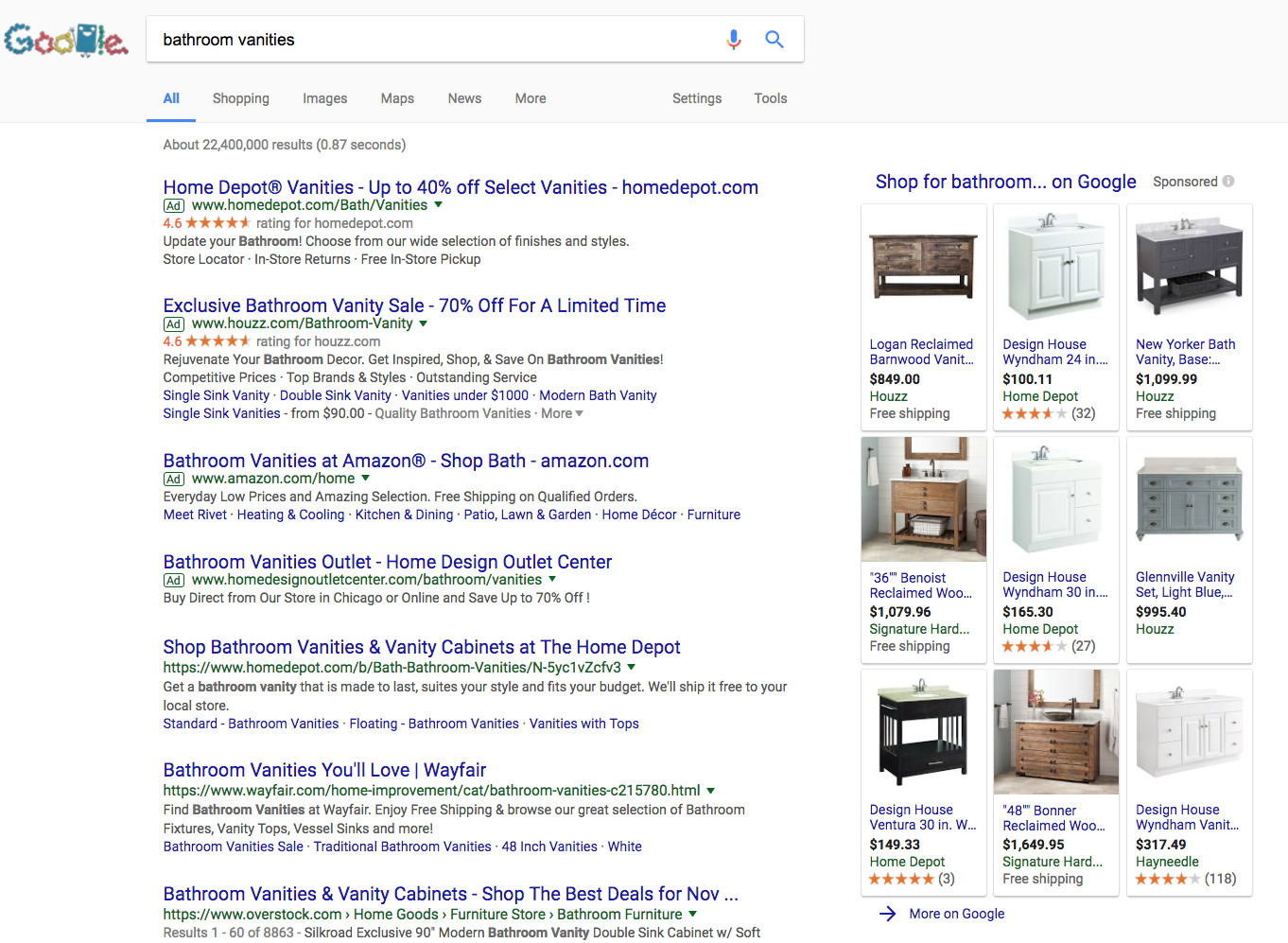 Why Google Shopping Ads Should Be Part Of Your nal on bing house designs, sears house designs, lego house designs, botswana house designs, ikea house designs, lowes house designs, adobe house designs, barbarian house designs, glass house designs, hobbit house designs, princess house designs, sap house designs,
